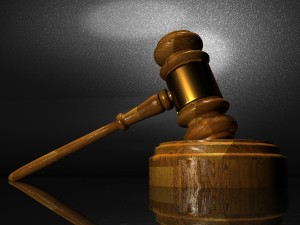 civil litigation attorney in greenville sc