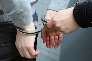 Criminal Defense Lawyer in Greenville SC