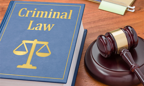 Image result for criminal defense lawyer