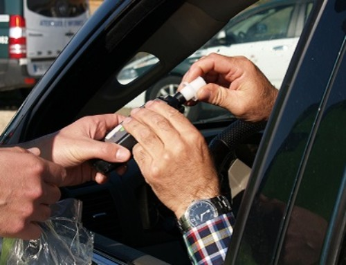 Penalties for Refusing a Field Sobriety Test