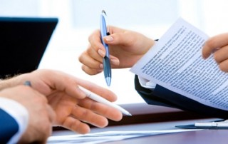 what to know when hiring a criminal defense attorney