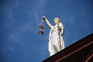 challenging a dui