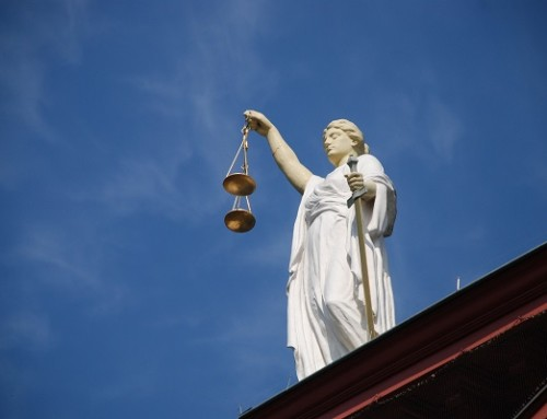 Challenging a DUI Charge